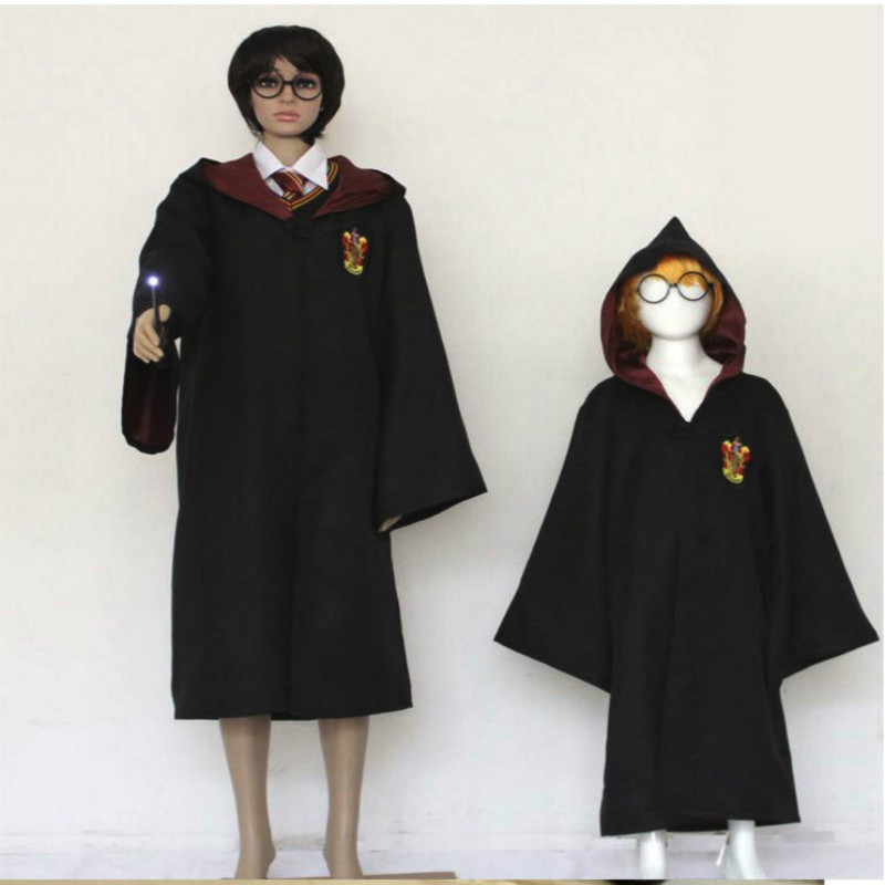 Sexy harry potter outfits