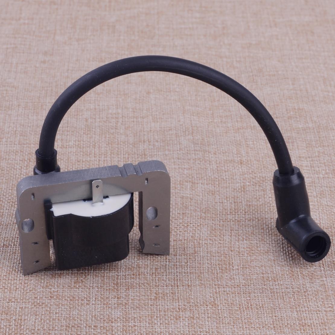 LETAOSK Plastic Alloy Ignition Coil Module 35135 35135A 35135B Fit For Tecumseh HM70 HM80 HM90 HM100 Solid State HM HMSK