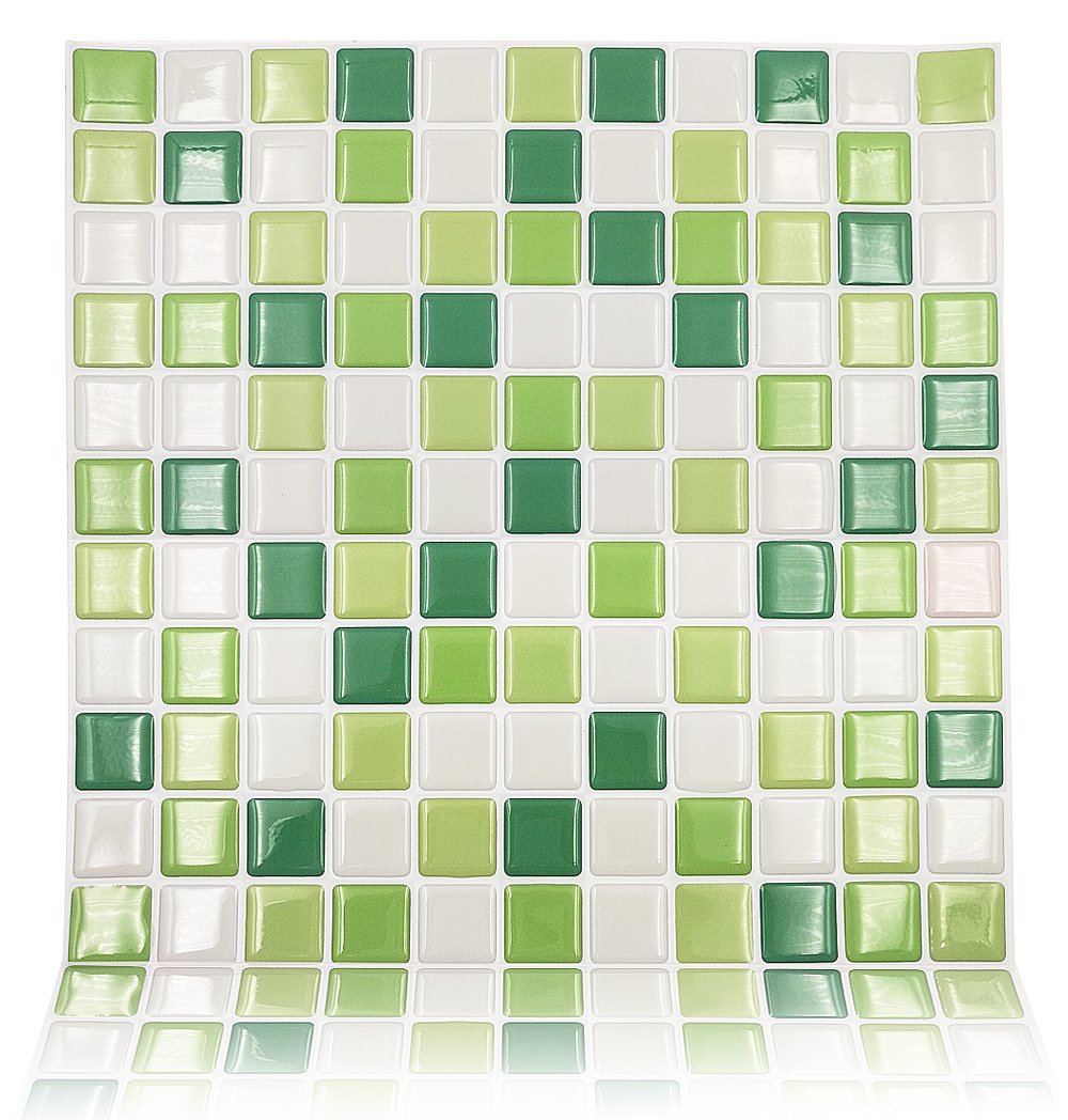 kitchen backsplash mosaic peel stick backsplash tiles kitchen peel stick kitchen backsplash walmart