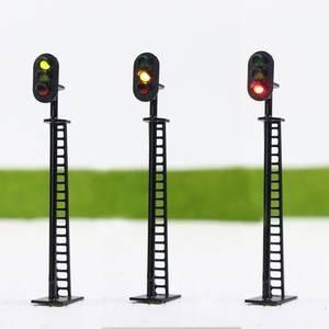 top 10 largest lighting model railways list Wiring Iron Diagram Soldering Model on