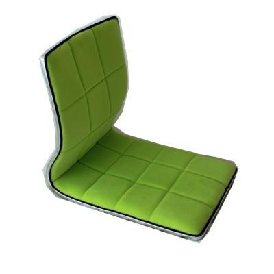 온라인 구매 도매 녹색 의자 한국어 중국에서 녹색 의자 한국어 ...
