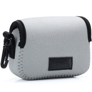 Image 3 - Digital Camera Case Cover Bag for Sony RX100 Mark IV VI V IV III II 6 5 4 3 2 HX99 HX95 HX90V HX90 HX80 Fujifilm XP130 XP120