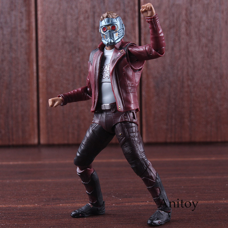 shf-font-b-marvel-b-font-avengers-figure-star-lord-star-lord-pvc-actions-figure-collectible-model-toy-14cm