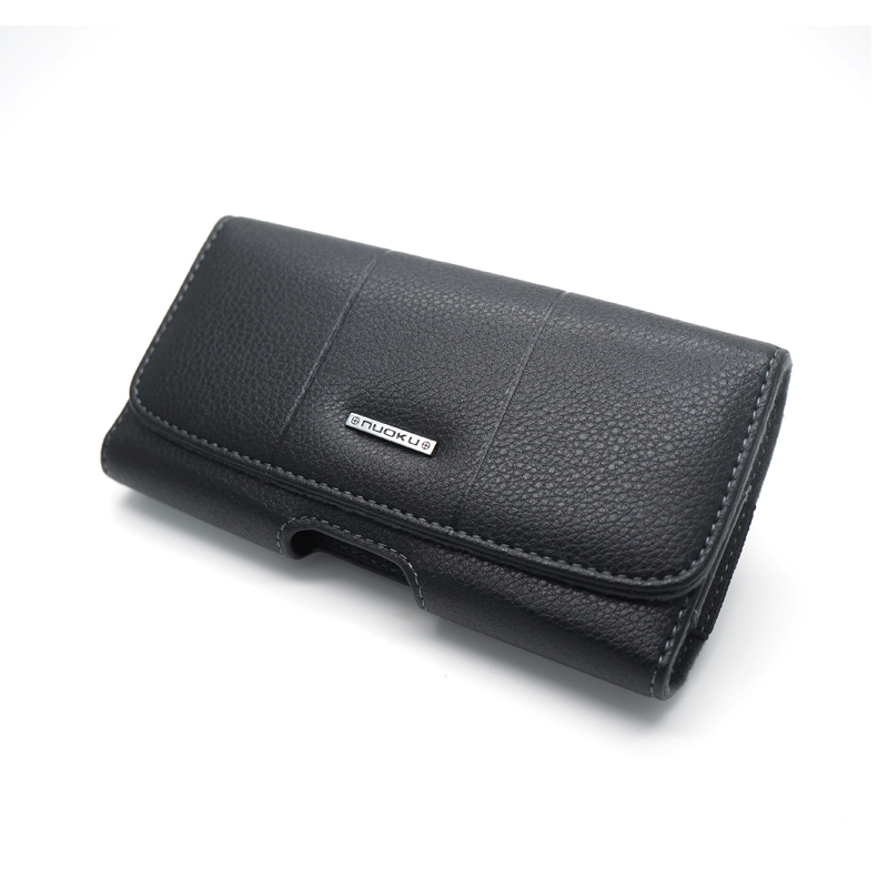 iphone-leather-belt-clip-bag1