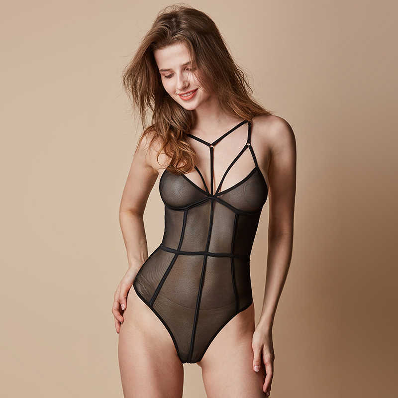 ec764073b4dba Detail Feedback Questions about Full Lace Transparent Bodysuit Women V Vest  Black Rose Shapers Corset Slim Bodies Hot Shapewear Panty Shaper For Women  on ...