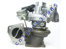 53049880059/53049880184/12598713/126186674805045/ K04/K04-22 Turbo For Opel GT,B uick Regal With L850 Ecotec Engine 2.0L