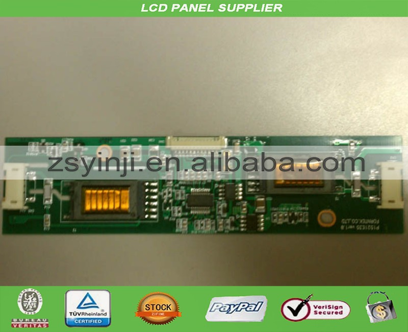 Lcd Inverter FIF1521-35A FIF1521-35B
