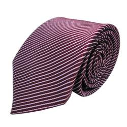 Полиэстер Slim Tie моды Дизайн новые связи для Для мужчин свадьба Галстук Пейсли Corbatas вечерние Gravatas шеи галстук
