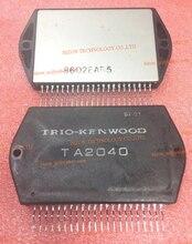 TA2040 TA2030 STK7408 STK032