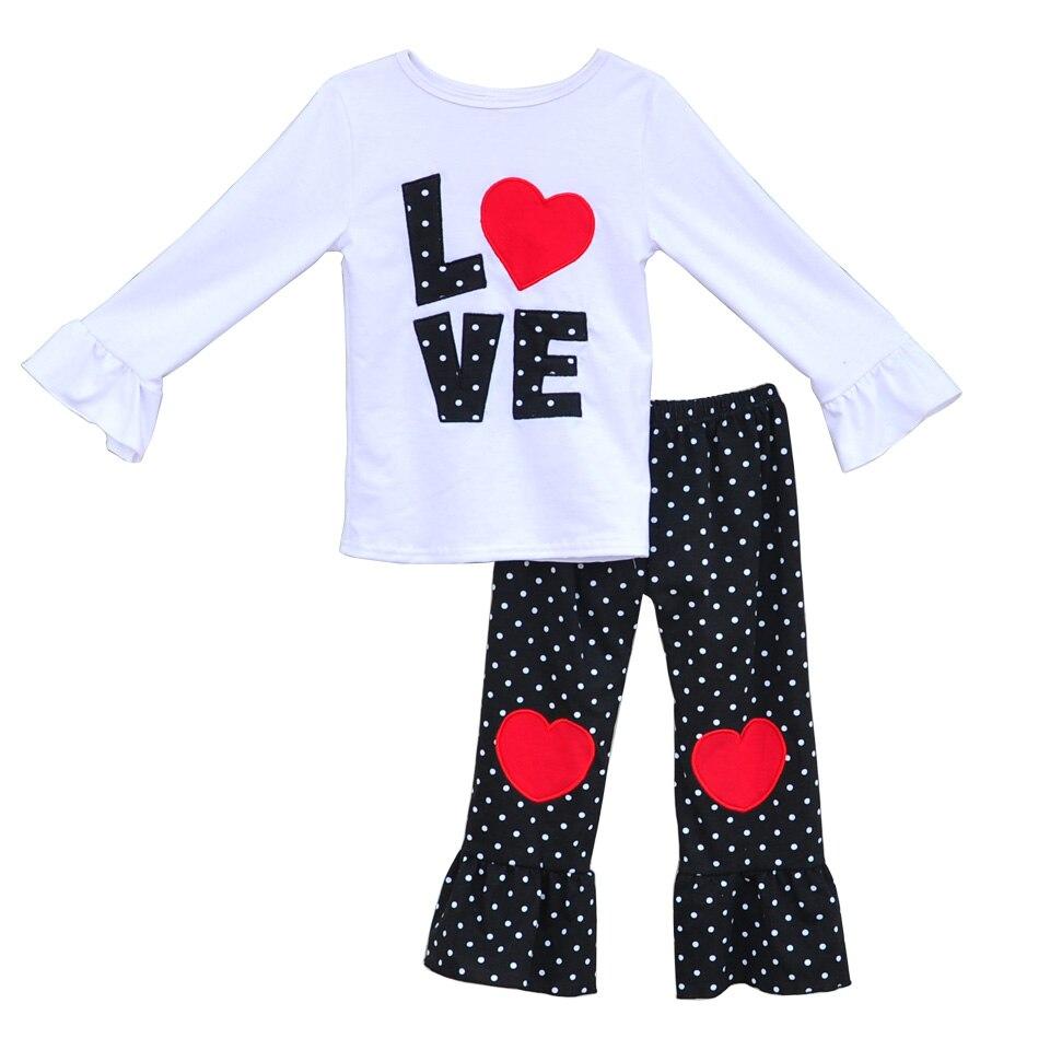 Online Get Cheap Matching Girls Clothes -Aliexpress.com | Alibaba ...