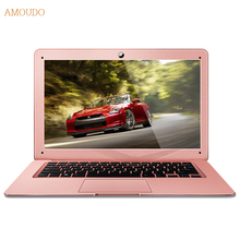 14 дюймов 8 ГБ + 240 ГБ + 500 ГБ intel core i7-4500u/4510u/4550u windows 7/10 система 1920×1080 P ноутбук ноутбука, бесплатная доставка