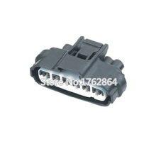 6 pin djy7069 22 21 пластиковый герметичный автоматический электрический
