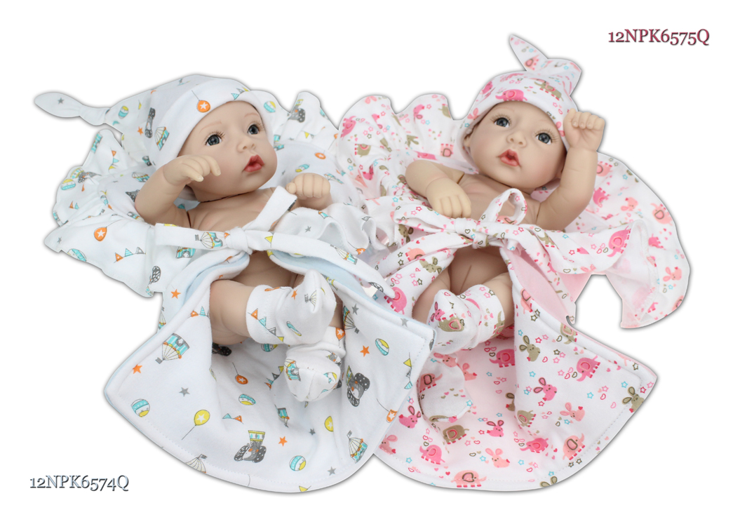 28cm Mini Alive Bebe Reborn Baby Realistic Girl Twins Bonecas Reborn Dolls Full Silicone Body Kids Birthday Toys28cm Mini Alive Bebe Reborn Baby Realistic Girl Twins Bonecas Reborn Dolls Full Silicone Body Kids Birthday Toys