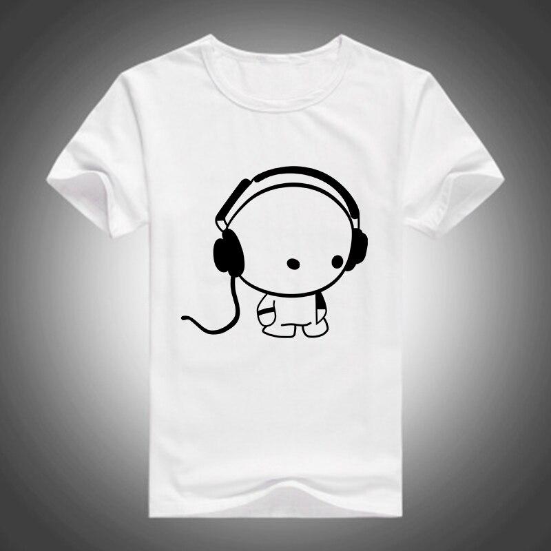 Compra famosa marca de ropa logos online al por mayor de for T shirt logos and design