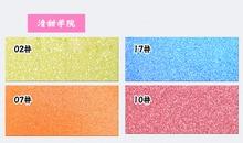 1PC Shimmer Matte Pigment F lash Palette Artist S hadow Metallic e ye Shadow