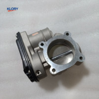 SMW252211  Throttle components  for great wall 4G63 ENGINE