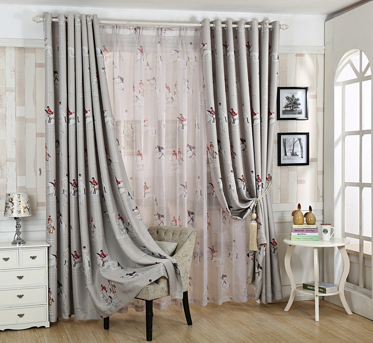 Curtain Fabric Wholesale Us 13 05 Factory Direct Sun Heat Can Be Printed Curtain Fabric Wholesale Zero Cut In Shade Sails Nets From Home Garden On Aliexpress