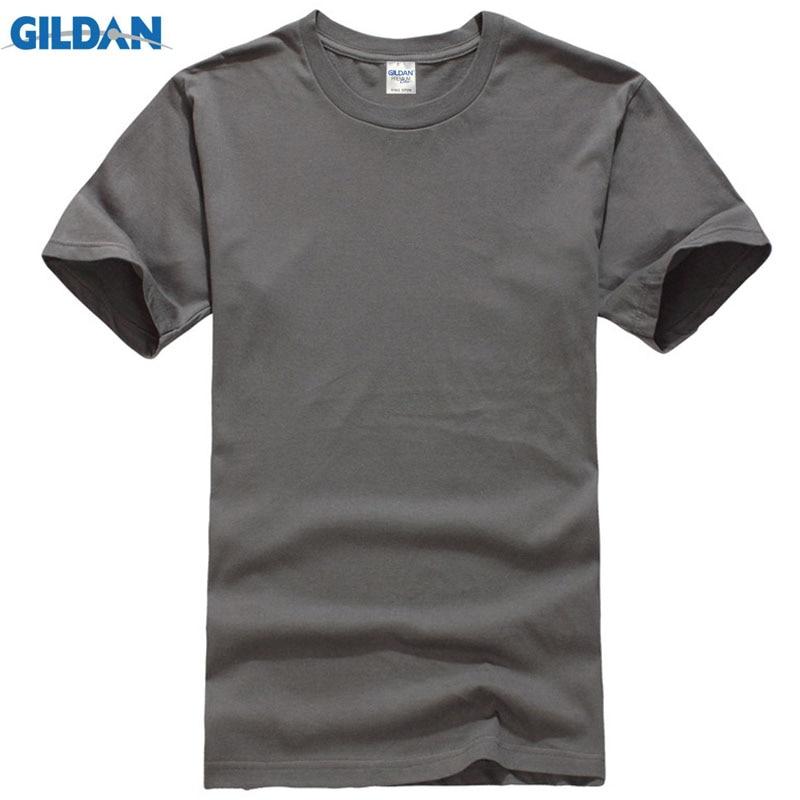 Heartstone Mens T-Shirt - Antonidas Fireballs Box Image
