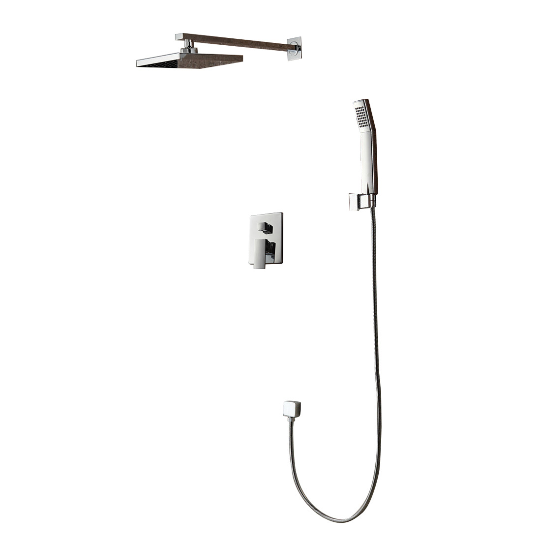 Shower faucet systemPopular Shower Faucet System Buy Cheap Shower Faucet System lots  . Black Shower Head And Faucet. Home Design Ideas