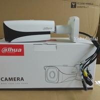 DAHUA 4MP WDR IR Bullet Network Camera Micro SD Memory IP67 PoE IPC HFW5431E Z