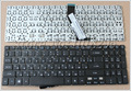 Russian Laptop Keyboard for Acer Aspire V5-552 V5-552G V5-552P V5-572 V5-572G V5-572P V5-573 V5-573G V5-573P V7-581 EK-571G  RU