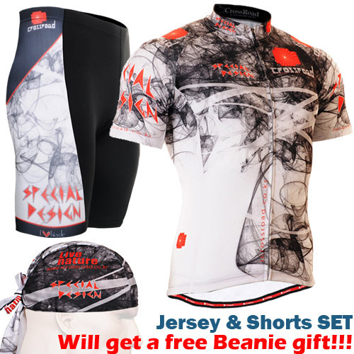 ФОТО 2017 life on track summer pro team cycling jersey set roupa ciclismo cycling clothing men breathable short sleeve