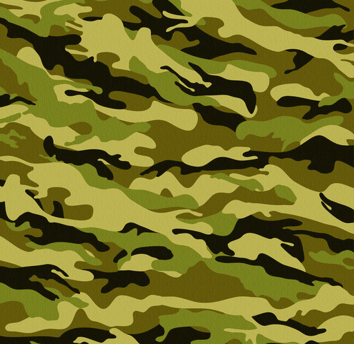 custom camouflage wallpaper army green camouflage wallpaper bape