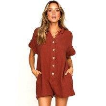 Европейская и американская мода женская одежда стиль весна и лето рубашка и рубашка поло на пуговицах