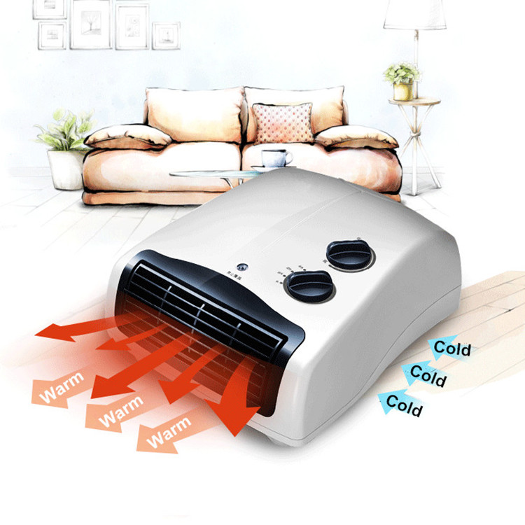 3 gear huishoudelijke mini verwarming badkamer IPX4 waterdichte ...
