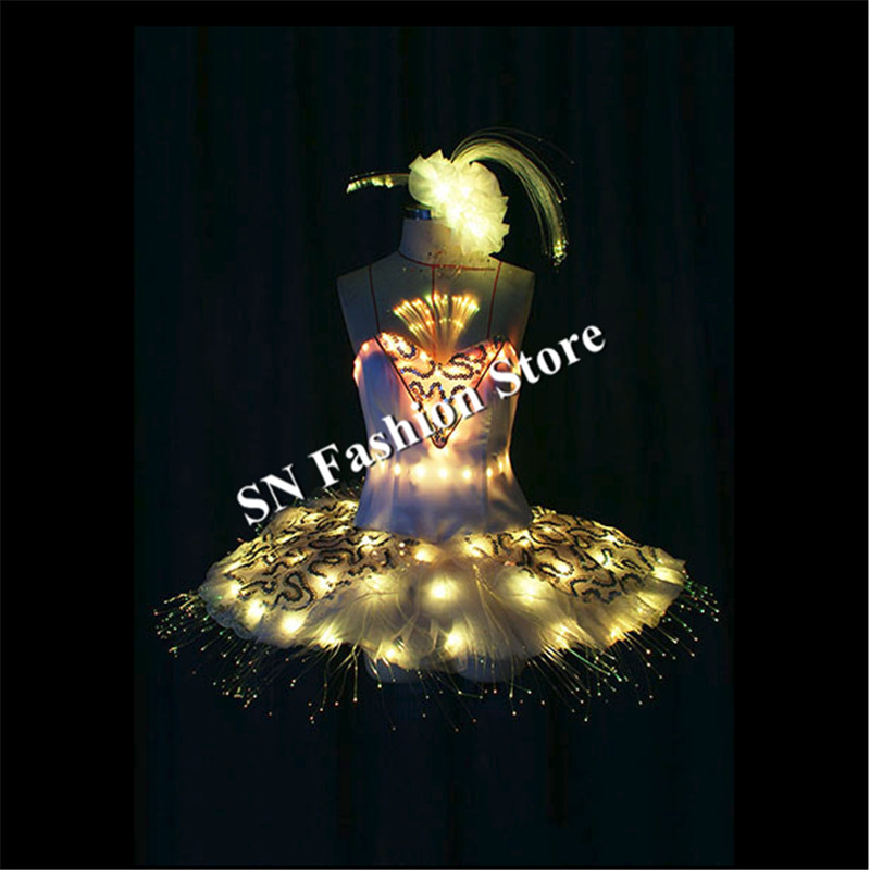tc-33-led-women-dress-full-color-colorful-light-costumes-skirt-luminous-ballroom-clothe-programmable-bar-club-dance-font-b-ballet-b-font-wears