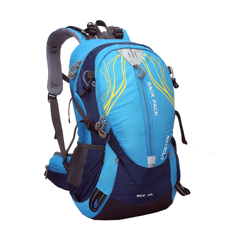 Popular Travel Brand Backpack-Buy Cheap Travel Brand Backpack lots ...