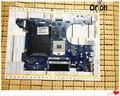 Cn-0rdh49 rdh49 motherboard para dell vostro 3560 v3560 notebook placa de sistema pc & perfeito trabalhando