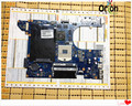 Cn-0rdh49 rdh49 notebook pc placa base placa madre para dell vostro 3560 v3560 y trabajo perfecto