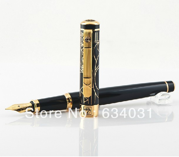 Picasso 902 fountain pen nib Iridium Point - Newest Model New Design Promotional Set pen design gift надувная кровать outwell flock excellent king 205х155х30см 360462