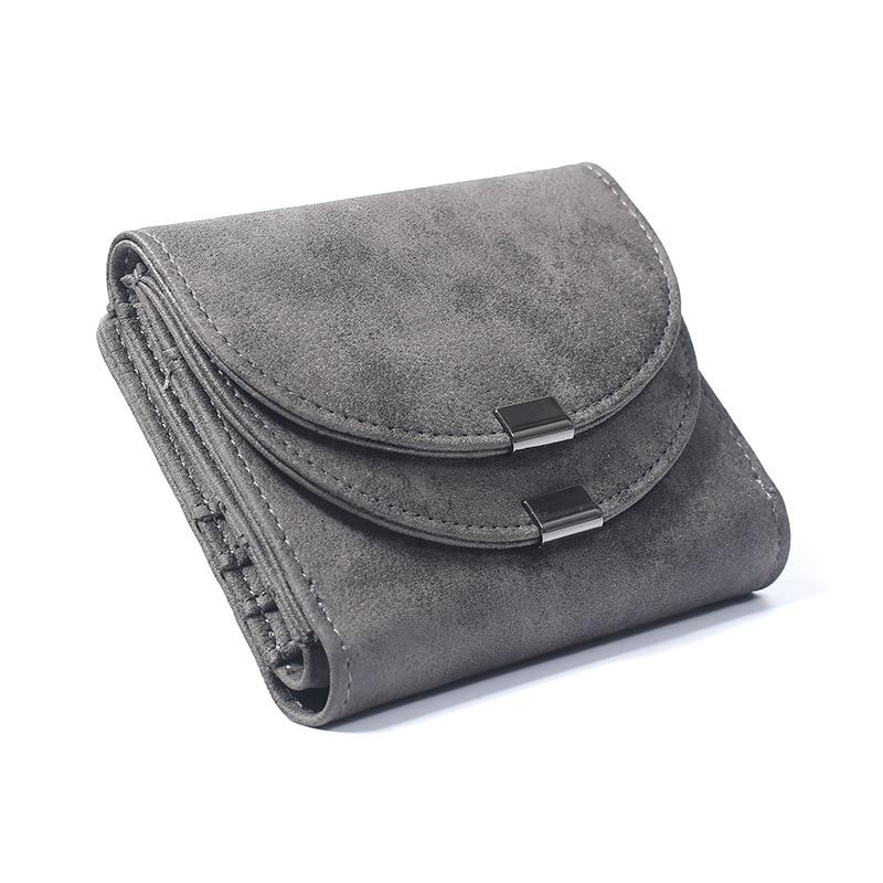 nova marca 2017 do vintage Composição : PU Leather