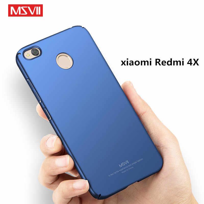 Чехол для xiaomi Redmi 7 6 pro, жесткий чехол для телефона из поликарбоната для xiaomi Redmi 5 plus 4 pro 3S 3 s, чехол для Redmi 6A 4X note 6 7 5 pro Global чехол s