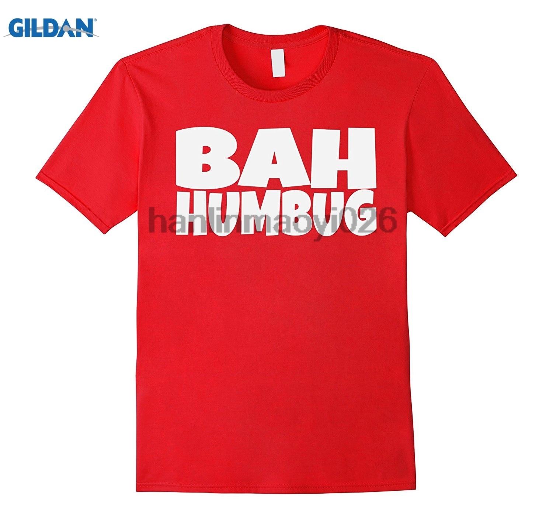 Возьмите Бах Вздор сердитый Рождество футболка