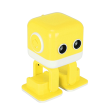 Programming Remote Control Robots For Kids