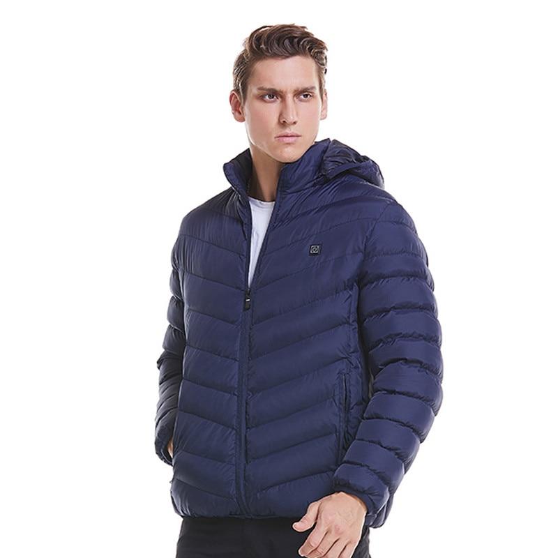 ZYNNEVA-New-Heated-Jackets-Men-Women-USB-Smart-Self-Heating-Thermal-Clothing-Outdoors-Sports-Winter-Skiing