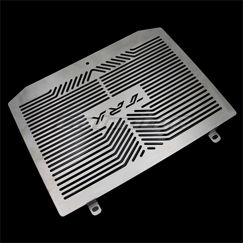 High-quality-2017-new-motorcycle-windshield-stainless-steel-radiator-grill-grill-protection-cover-for-Benelli-TRK502
