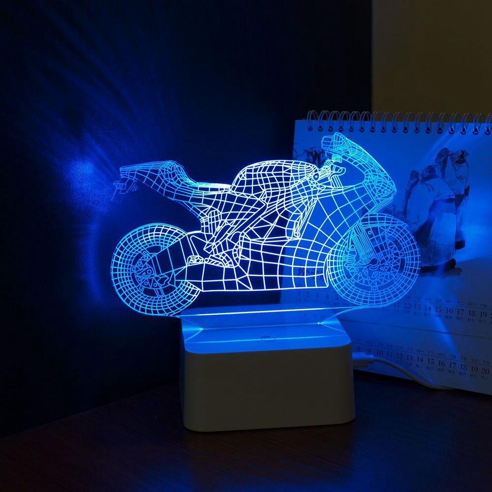 Ziemlich Dimmbare Led Lampen Bilder - Heimat Ideen ...