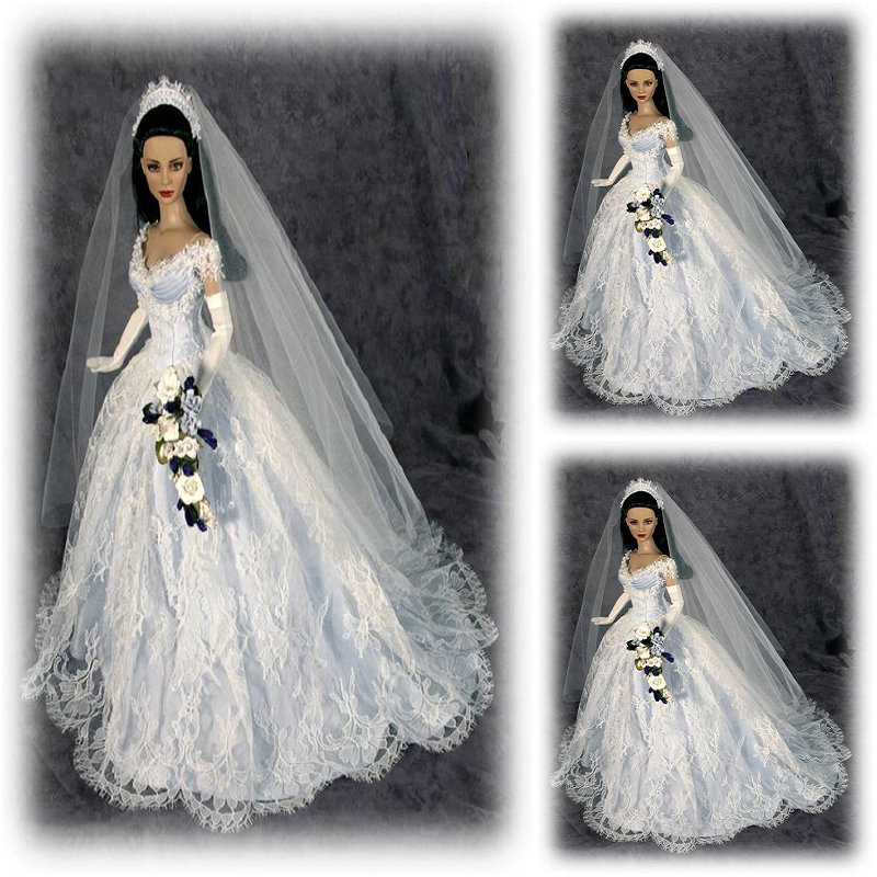 US $214 4 20% OFF|On sale SC 1113 Victorian Gothic/Civil War Southern Belle  Ball Gown Dress Halloween theater Edwardian dresses Sz US 6 26 XS 6XL on