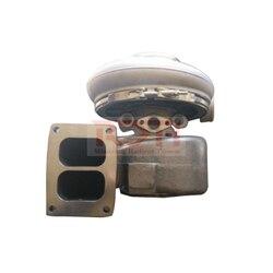 Bk37 hx85 3539290 3804865 3804680 3539291 3539292 3537097 turbocompressor para cummins marinha kta50, kta 50 motor
