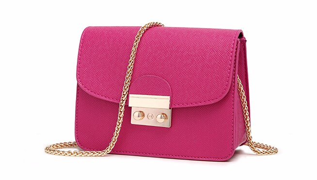 leather bags (4)