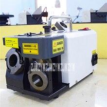 Портативный GD-314 фреза Grinder карбида инструменты 3-14 мм сверло точилка Фреза шлифовальный станок 110 В/220 В 300 Вт