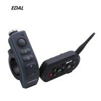EDAL E6 플러스
