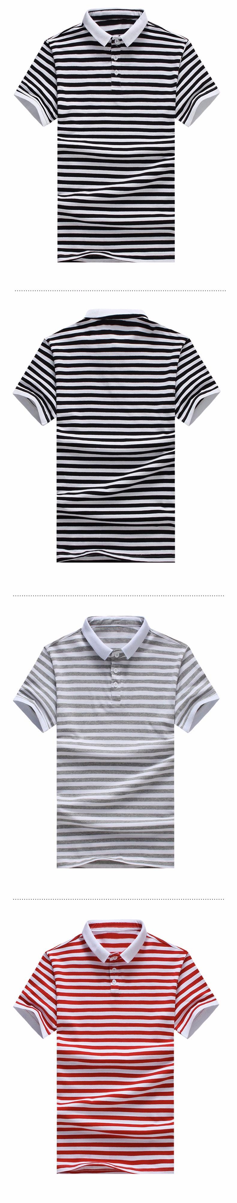 polo-shirt-197319-3