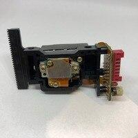 Unit for DENON UCD 100 / DUAL CD 1016 RC Brand New Radio CD Player Laser Lens Head Optical Pick ups Bloc Optique