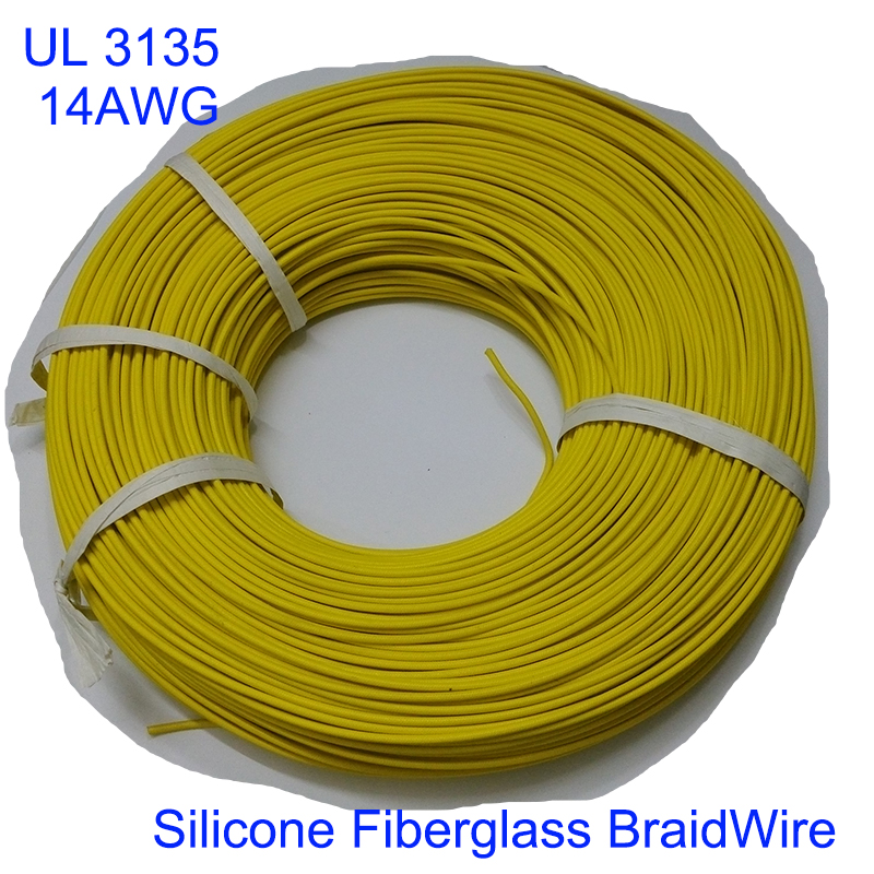 Buy electric wire cable 305m and get free shipping on AliExpress.com