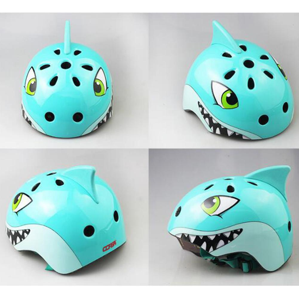 Ultralight Kids Bicycle Helmets Children Cycling Helmet City Road Bicycle Kid Headpiece For Outdoor Sports Riding Skating Www Takeitallonline Com